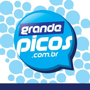 Grande Picos